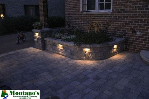 flower bed lights pin by laci chester on flower beds pinterest