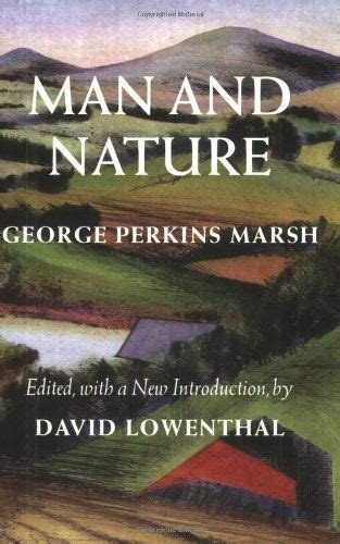 and nature or physical geography as modified by human books and nature or physical geography as modified by human
