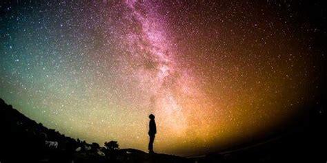 imagenes universo infinito cop 201 rnico diges y bruno de la tierra central e inm 211 vil