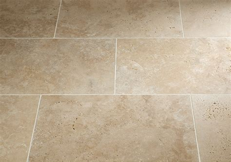 travertine floors pictures 28 images discount