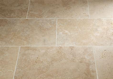 classic unfilled travertine floors of stone stone