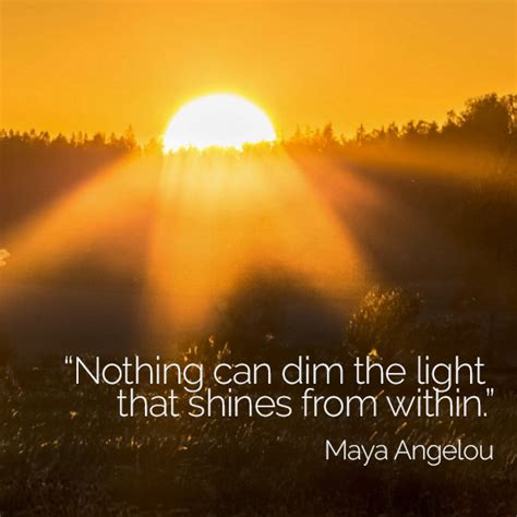 Where Is The Light 187 inner light
