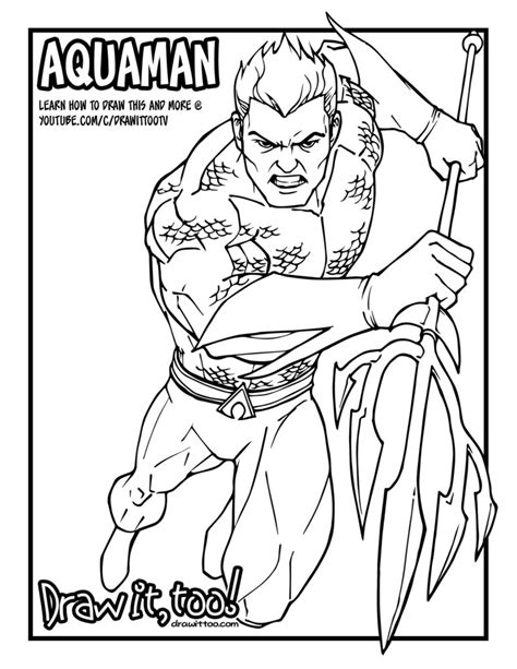 Galerry armored batman coloring page