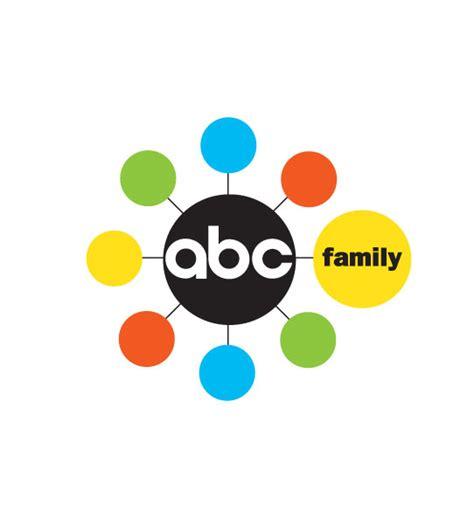 Abc Family - abc family family feud