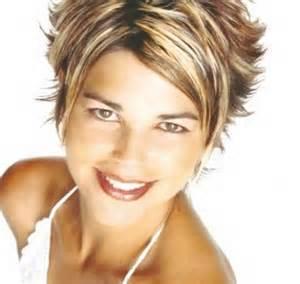 coupe cheveux courte femme 2014
