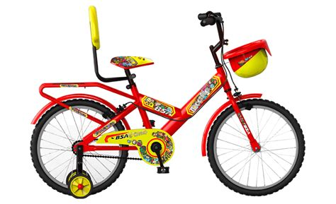 i bike testo bicycles and accessories in india buy and