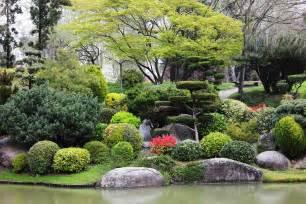 ainadolwen jardin japonais toulouse 6 04 13