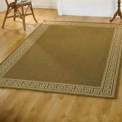 Kohls Kitchen Rugs Kitchen Kohls Kitchen Rugs Memory Foam Kitchen Runner Kitchen Padded Mats
