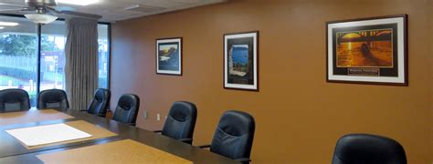 Interior Painting Orlando by Commercial Interior Painting Orlando