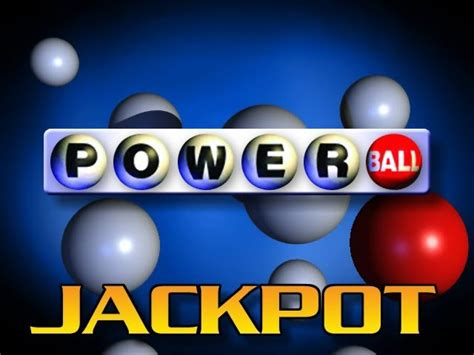 Power Bell Mn Lotto Results Powerball Lottery Results And Winning Numbers Jackpot Prize