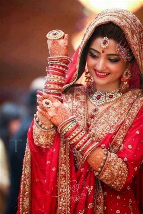 new pakistani bridal pics of 2015 fashionip