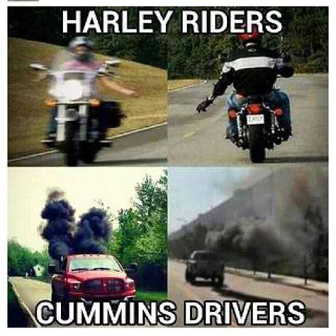 Cummins Meme - diesels trucks black lifted dodge ford gmc chevy