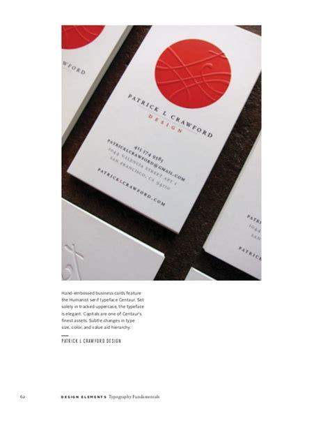 design elements typography fundamentals pdf design elements typography fundamentals by kristin cullen