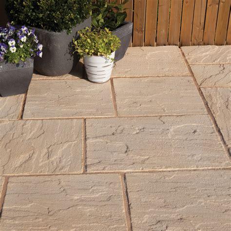 Keystone Pavers Home Depot Concrete Patio Blocks 18x18 Pavers Brickyard Colorado