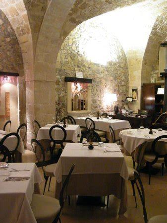 porta marina ristorante porta marina syracuse restaurant reviews