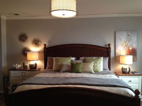 lights in a bedroom bedroom light fixtures ideas houseofphy