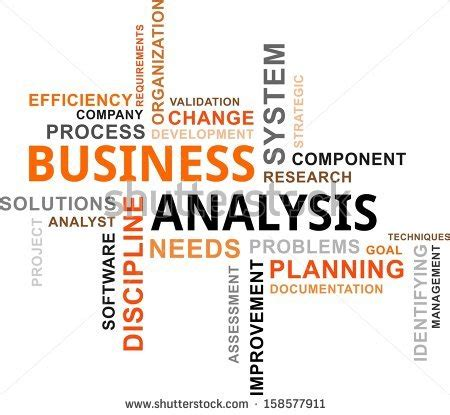 Home Blueprint Software Business Analysis Itechtions