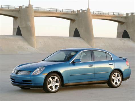 2005 infiniti g35 sedan 0 60 2005 infiniti g35 coupe coupe 2 door in