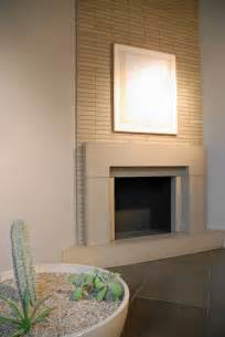 Fireplace Plan by Modern Fireplace Mantels Plans Iroonie Com
