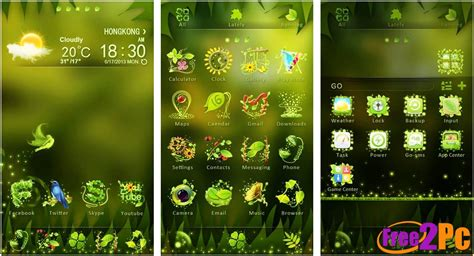 android free themes apk go launcher themes apk free for android version