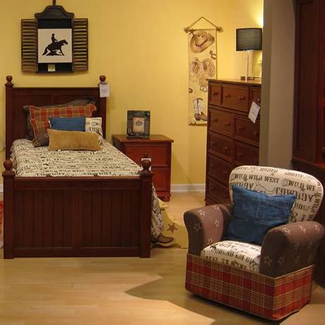 Bunk Bed Bedspreads Quot Justin Quot Western Cowboy Bunk Bed Hugger Comforter Bedding For Bunks