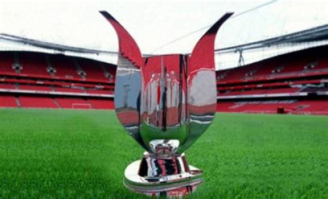 emirates cup emirates cup tickets buy emirates cup football tickets