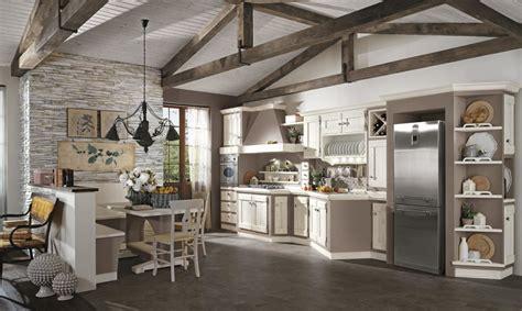cucine stile provenzale vendita cucine provenzali brescia