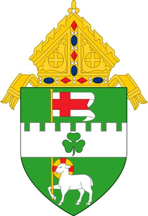 roman catholic diocese of majorca wikipedia the free roman catholic diocese of paterson wikipedia