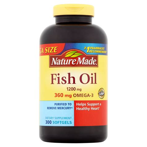 K Max Alaska Sea Fish Omega 369 1000mg Minyak Ikan golden 369 alaska sea fish supplement all the