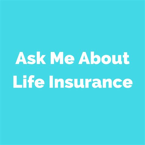 home car insurance quotes in mill creek wa