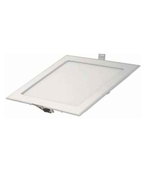 led flat panel light ceeje led flat panel light 18w buy ceeje led flat panel