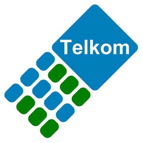 south africa considers telkom stake sale  fund saa