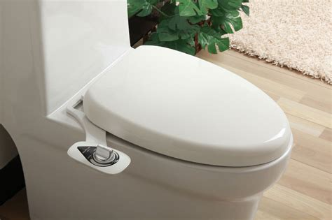 History Of The Bidet cold simple bidet bidet attachement ab8000 b view simple bidet aquatown product details from