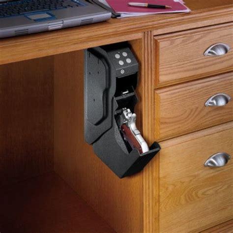 gun cabinets at gander mountain 17 best ideas about gun vault on gun safes