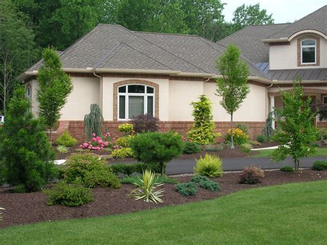 landscaping pics spokane landscaping call us 509 295 4509