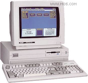Tandy Lol by Retro Gaming To For