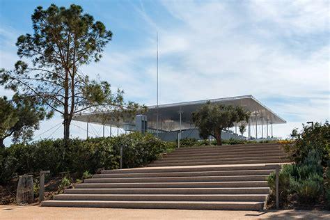 designboom renzo piano stavros niarchos foundation cultural center by renzo piano