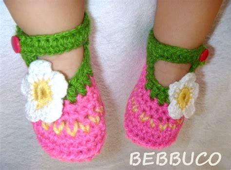 imagenes de sintillos para recien nacidos tejidos a crochet zapatos bebe sandalias tenis tejidos zapatitos ni 241 a regalo