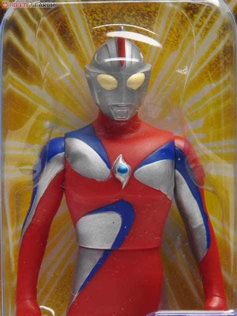 film ultraman kosmos ultraman cosmos tattoos