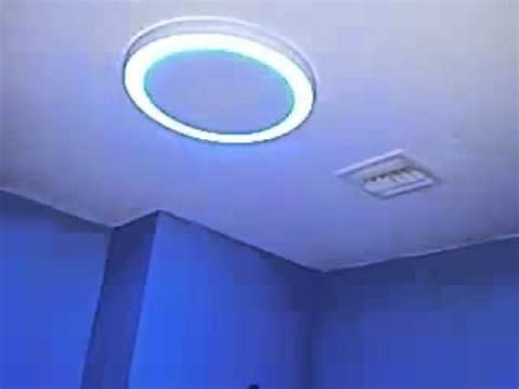 bluetooth bathroom fan with light home netwerks bluetooth bathroom light fan