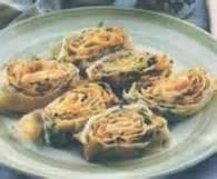 tarifleri pileli borek patatesli borek sogan patates sivi yag b 246 rek tatlı kek tarifleri