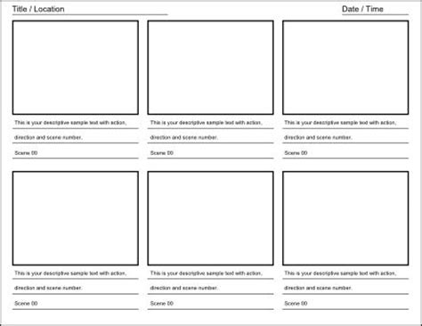 layout and composition for animation pdf free download 1000 images about storyboards on pinterest