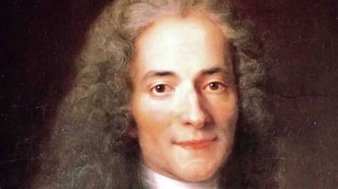 biography voltaire voltaire biography philosophy and facts