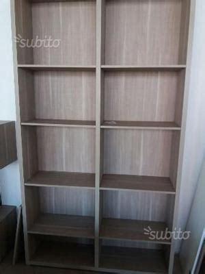 nuova libreria libreria nuova laccata posot class