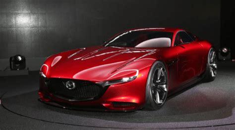 2019 mazda rx7s 2020 mazda rx7s car review car review