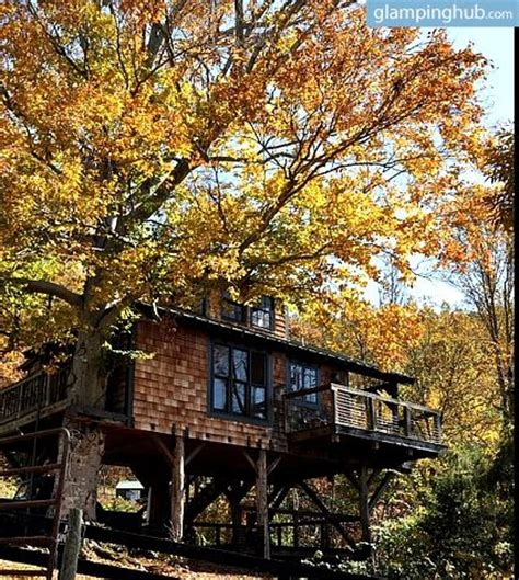 Rag Mountain Cabin by Luxury Cabin Near Rag Mountain Gling In Virginia