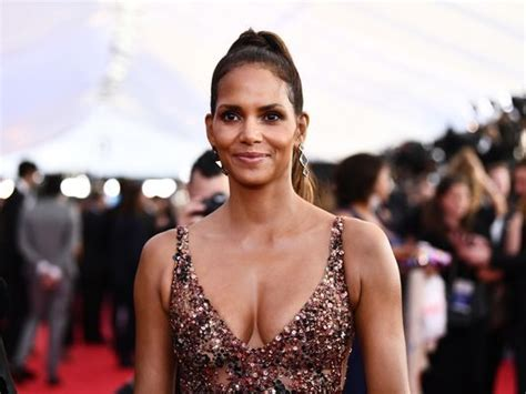 Trending Today Halle Berry The Story by Halle Berry Is Livid At Former Manager Accused Of Sexual