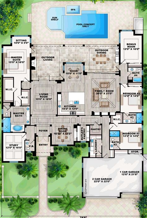house plan 45416 at familyhomeplans com familyhomeplans com plan number 52913 order code 00web