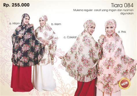 Gamis Pesta Tiara tiara 084 baju muslim gamis modern