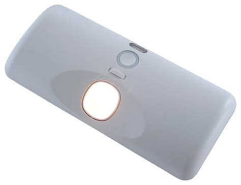the cabinet led lights battery operated led battery operated in cabinet light with photocell